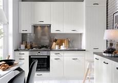 Günstige Küchen - g 252 nstige k 252 chen kaufen top einbauk 252 chen fiwodo de