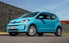 Volkswagen 0 Apr buying guide best 0 apr finance deals on new cars for