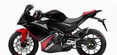 Permis Moto 125 Certificat A1 Pour Rouler Avec Une Moto