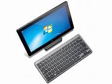 Samsung 11 6 Zoll Tablet Slate Pc Serie 7 In K 252 Rze Im