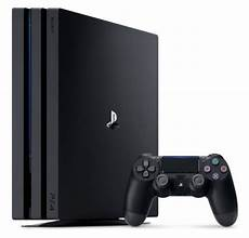 console playstation 4 pro 1 to ps4 console occasion