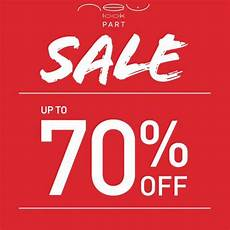 new look uae sale offers locations store info