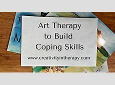 fun skills to learn