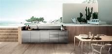 cucine acciaio inox su misura cucine su misura in acciaio inox aisi 304 e 316 di abimis
