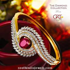 stylish wedding diamond ring from grt jewellers ring collections jewelry gold jewelry gold