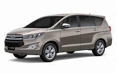 Harga Innova Baru 2016 toyota new kijang innova q m t diesel jual mobil baru