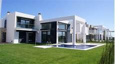 Pinars De Murada Moderne Villen In Unmittelbarer N 228 He