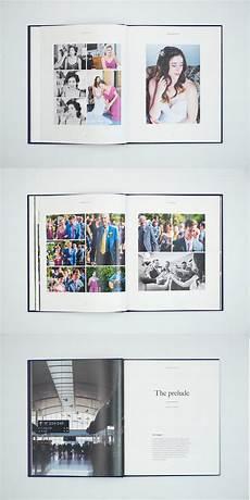 introducing the book of beautiful introducing the ontario adobe indesign template ontario