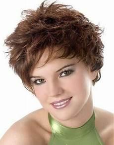 15 short messy hairstyles 2013 2014 short hairstyles 2018 2019 most popular short