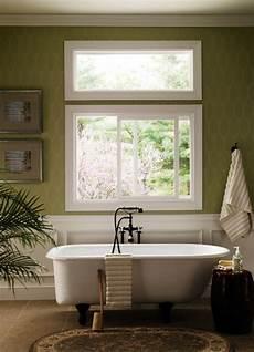Jalousien Für Badezimmerfenster - badezimmerfenster designs 38 wundersch 246 ne fotos