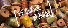 The Impact Of Fair Trade Fashion Fair Trade Caigns