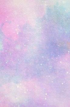 wallpaper pink pastel pretty pastel mix blended pink blue purple paint in