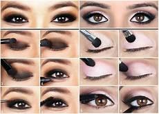 smokey make up make up tips and with