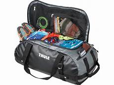 9020 42 thule 174 chasm 40l duffel bag medium leed s