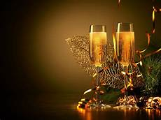 wallpaper 1600x1200 px 2018 wallpaper happy new year 2018 happy new year wallpapers hd new