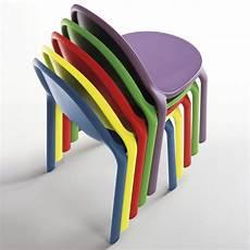 sedia arreda drop per bar e ristoranti sedia in polipropilene