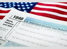 first time income tax filing