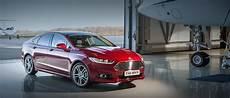 ford mondeo prix ford mondeo hybride prix performances consommations