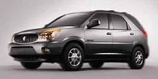 manual cars for sale 2006 buick rendezvous spare parts catalogs 2004 buick rendezvous specs iseecars com