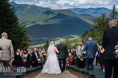 Wedding White Mountains
