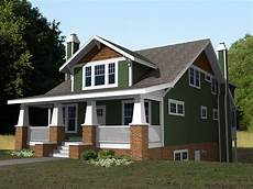 two story craftsman house plans 2 story craftsman bungalow house plans second story