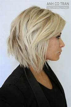 16 chic stacked bob haircuts short hairstyle ideas for popular haircuts