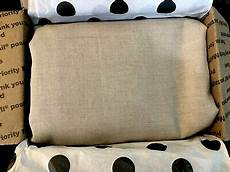 pratesi italy new 3 yards 100 linen flax fabric 106 wide italian fabric ebay