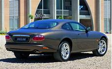 jaguar coupé occasion 1996 jaguar xk8 coupe specifications photo price