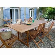 salon de jardin en bois pas cher salon de jardin en bois aland salon de jardin castorama