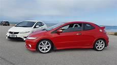 Honda Civic Wikip 233 Dia