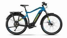 electric mountain bikes uk emtb s fully charged