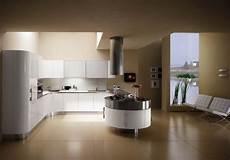 cuisine italienne moderne cuisine moderne italienne allemande