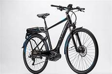 cube touring hybrid exc 500 ee electric bike 2016 all