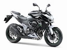 Gambar Spesifikasi Kawasaki Z800 2013 Di Malaysia