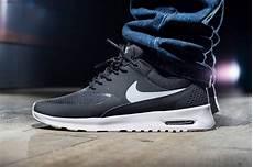 air max thea herren nike air max thea sneakers sneakers
