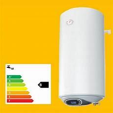 smart elektro warmwasserspeicher boiler 30 50 80