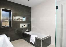 gestaltung badezimmer ideen 18 cool uk bathroom ideas lentine marine 50377