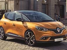 Renault Scenic 4 Essais Fiabilit 233 Avis Photos Vid 233 Os
