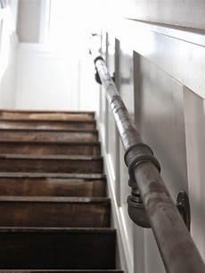 kleine treppe selber bauen die besten 25 treppe selber bauen ideen auf