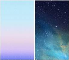 Ios Dynamic Wallpaper Blank by Get Apple S Ios 7 Wallpapers On Your Iphone Right Now
