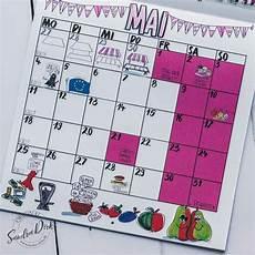 der sketchnote kalender 2020 ist da dirks