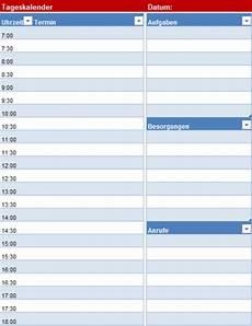 tageskalender 2020 selbst gestalten kalender 2020 zum