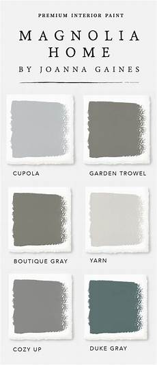 17 best images about remodel pinterest interior paint colors pewter and vinyl planks
