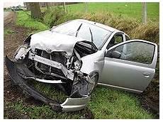 de de voiture mortel de la route en wikip 233 dia
