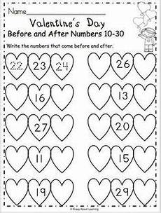 geometry worksheets and answers 609 missing numbers 1 30 three worksheets kindergarten worksheets worksheets math