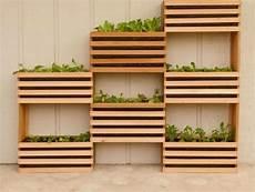 1001 tutoriels et id 233 es pour fabriquer une jardini 232 re en