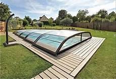 prix d un abri de piscine prix d un abri de piscine en 2019