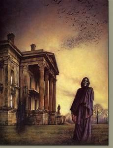 15 Najboljih Horor Knjiga Presstiž Magazin