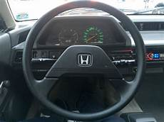 automotive air conditioning repair 1985 honda civic interior lighting 1985 honda civic dx 1500 hatchback automatic classic honda civic 1985 for sale
