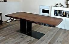 Exklusive Design Tische Aus Holz Ausgefallene Kauri